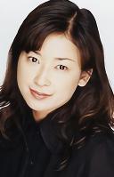 Minaguchi Yuko