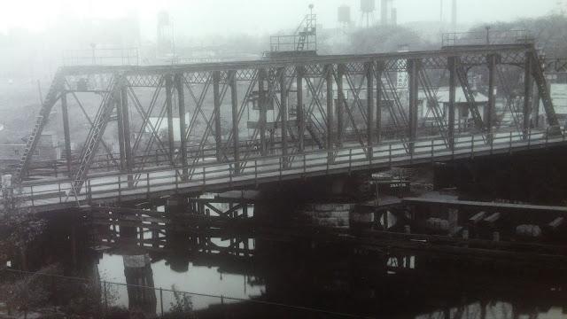 bridgehunter.com