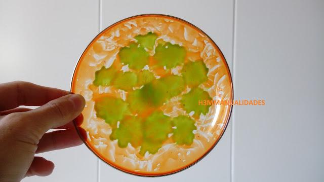 plato-vidriera-naranja