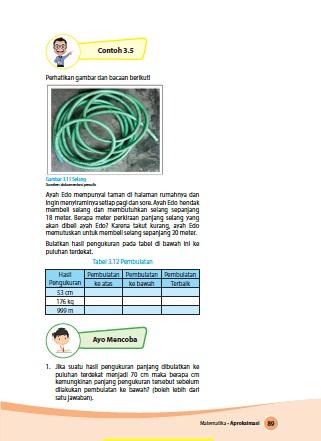 kunci jawaban buku matematika kelas 4 kurikulum 2013