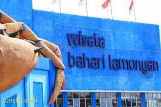 WBL Lamongan