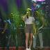 Video Dan Lirik Lagu Dangdut Kapan Nikah - Nella Kharisma