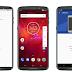 Moto Z3 Play Obtém Beta Fechado do Android 9.0 P