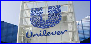 Lowongan Kerja PT Uniliver Indonesia
