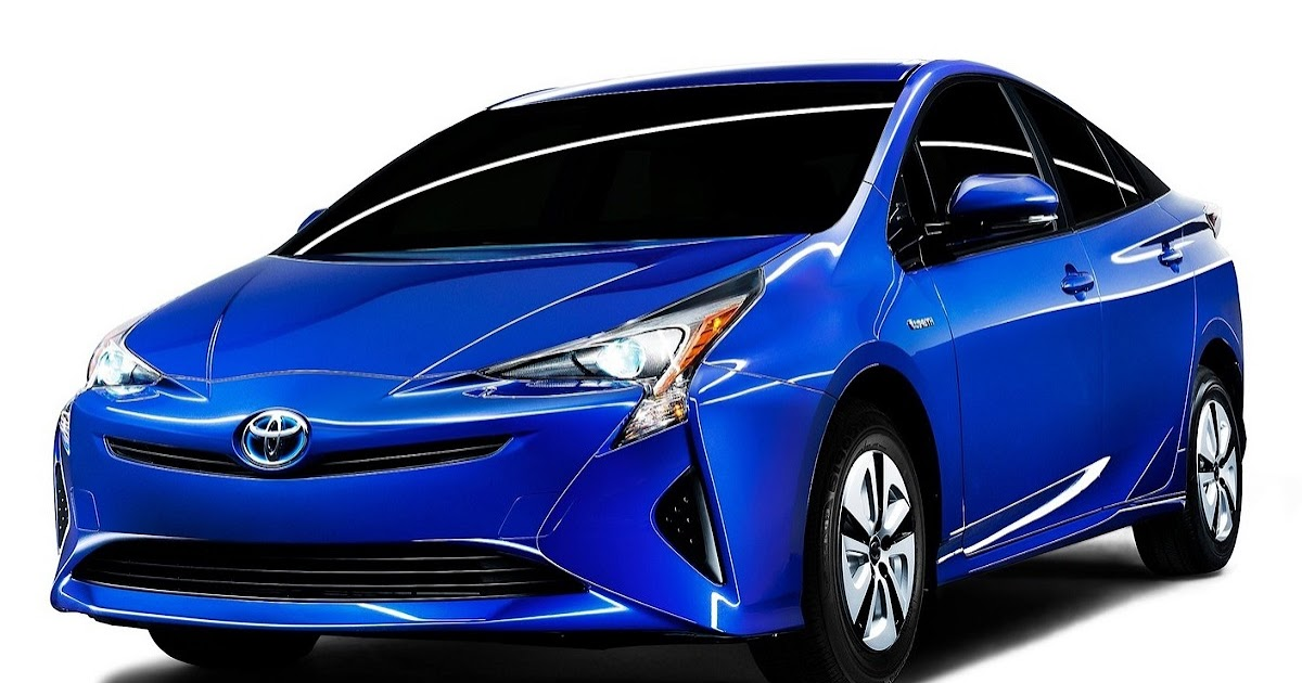 Car Reviews | New Car Pictures for 2018, 2019: 2016 Toyota ...
