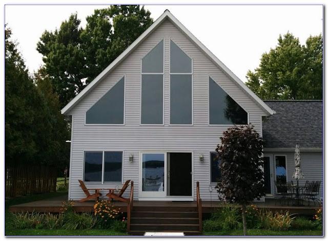 Best Home WINDOW TINT Film Reviews