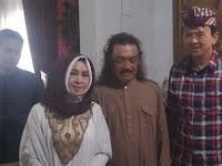 Gus Nuril Sebut MUI Makar, PCNU Surabaya: Bertaubatlah Sebelum Ajal dan Azab Allah