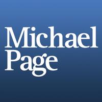 Michael Page internship in UAE | Recruitment Researcher Intern
