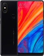 Remove Mi Account Xiaomi Mi Mix 2s Polaris With Xiaomi Mi Flashtool