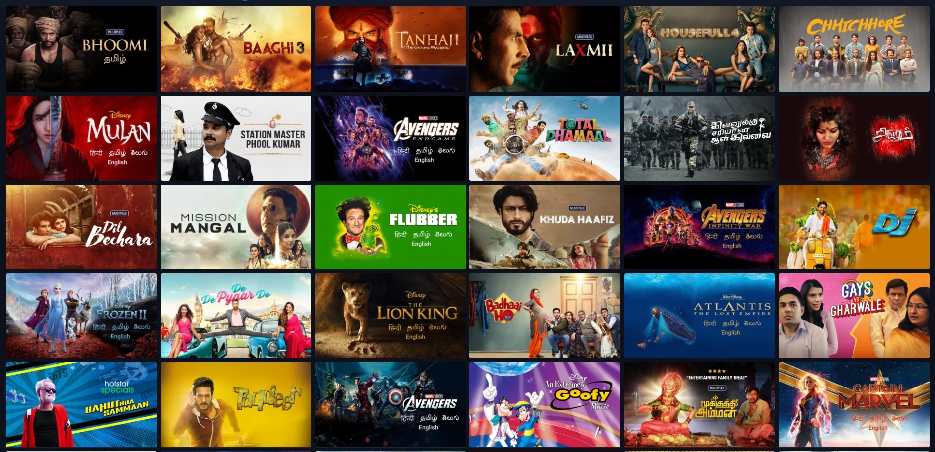 9xmovies 300MB Bollywood Movies download 2021