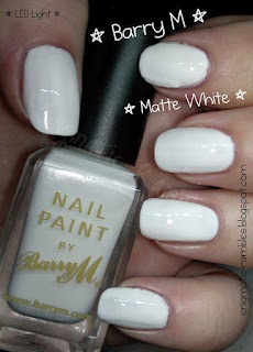 barry-m-swatch-abc-nail-polish-varnish-brand-matt-white
