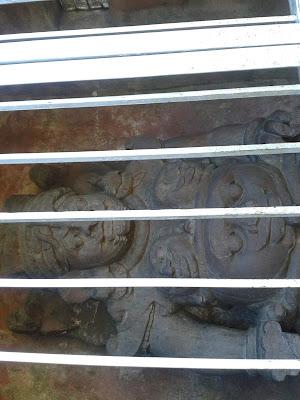 Tala Bilaspur Chhattisgarh , Talagaon Bilaspur Chhattisgarh Devrani-jethani mandir of Bilaspur Chhattisgarh, devranai jethani temple of bilaspur