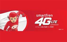 Cara Paket Smartfren 4G LTE UNLIMITED Terbaru 2017 Lengkap paket smartfren mifi paket smartfren unlimited paket unlimited smartfren 50 ribu paket internet smartfren unlimited bulanan cara paket smartfren andromax paket smar
