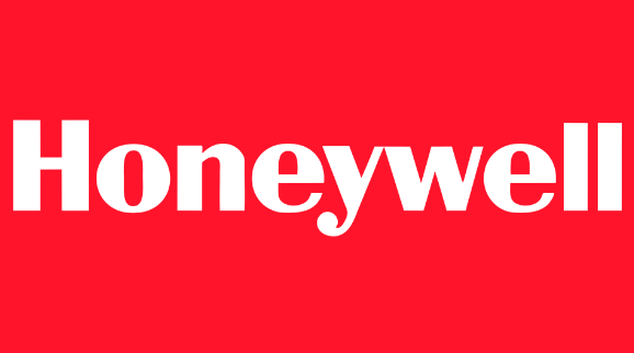Honeywell Syllabus 2021   Honeywell Test Pattern 2021 PDF Download