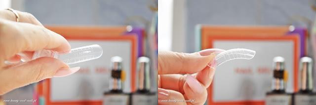 Mini Poly Nail Gel Kit