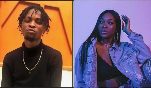 BBNaija: 'Your Life Is Over After This Place' - Vee Vows To Have Intense S*x With Neo After The Show