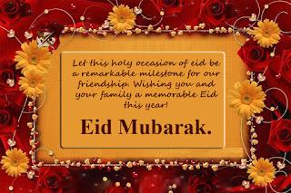 happy eid mubarak wishes; eid mubarak wishes in hindi; eid mubarak wishes 2020; advance eid mubarak wishes in english; eid mubarak wishes 2020; eid mubarak wishes 2020; eid mubarak wishes for wife; eid mubarak wishes for sister; eid mubarak 2020; happy eid mubarak wishes; eid wishes; eid mubarak wishes 2020; eid mubarak meaning; eid mubarak wishes 2020; eid mubarak wishes in arabic; advance eid mubarak wishes in english; eid mubarak quotes in hindi; eid mubarak wishes 2020; advance eid mubarak wishes in english; eid mubarak wishes 2020; eid mubarak 2020; eid mubarak quotes in english; eid mubarak images; eid mubarak meaning; eid mubarak images 2020; eid mubarak 2020; happy eid mubarak wishes; eid mubarak images free download; eid mubarak images hd; eid mubarak images 2019 download; eid mubarak photo gallery; eid mubarak images 2020; eid mubarak gif; ramzan mubarak images; eid mubarak monogram;