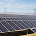 Περιφ.Ηπείρου-Οικονομική Επιτροπή :Αρνητική γνωμοδότηση για λειτουργία φωτοβολταϊκών πάρκων