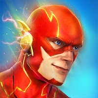 DC Legends: Battle for Justice Apk free Game for Android