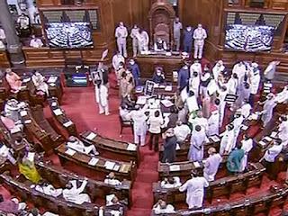 cji-raise-question-on-parliament-debate
