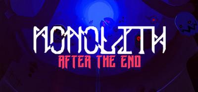 monolith-pc-cover-www.deca-games.com