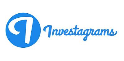 Investagrams Logo