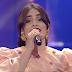 Alemanha: Portugal em último lugar no 4.º episódio do 'ESC-Songcheck 2020'