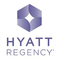 Personnel Manager at Hyatt Regency Arusha