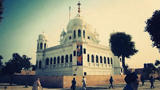 pakistan-high-comission-call-for-kartarpur