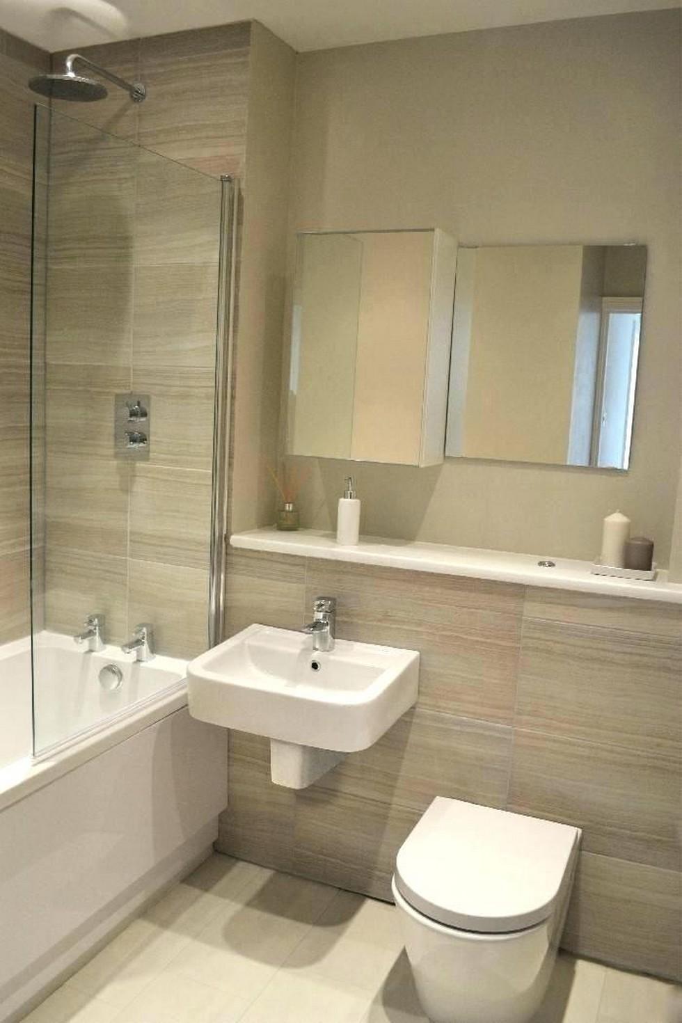 Smashing Decor Idea of Toilet - Mindblowing!!