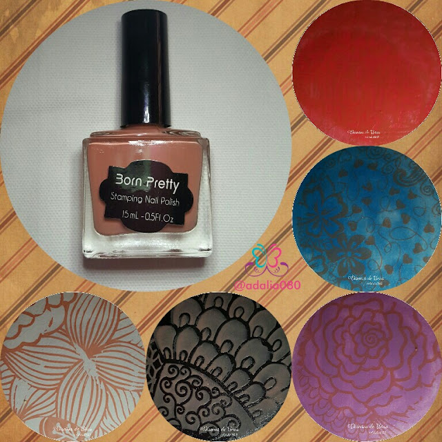 http://www.nurbesten.de/bottles-born-pretty-15ml-stamping-polish-blue-purple-chocolate-printing-polish-black-friday-p-37603.html