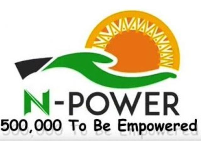 N_power