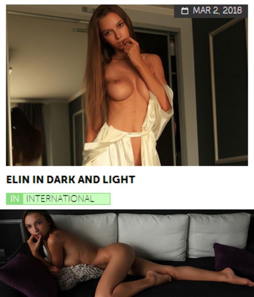 Playboy PlayboyPlus2018-03-02 Elin in Dark and LightReal Street Angels