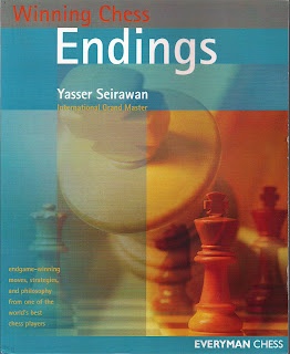 Winning Chess Endings by Yasser Seirawan