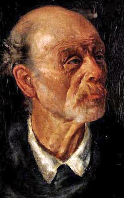 Eduardo Rosales Gallinas, Maestros españoles del retrato, Retratos de Eduardo Rosales, Pintor español, Pintores españoles, Eduardo Rosales, Pintores Madrileños,