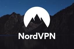NordVPN Premium Account 2019