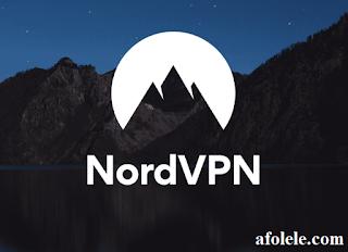 NordVPN Premium Account 2020