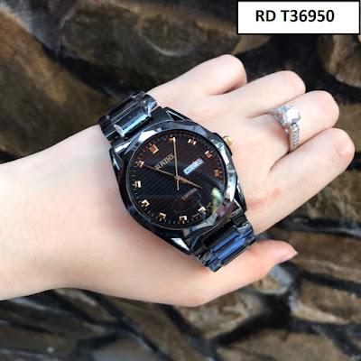 đồng hồ nam RD T36950