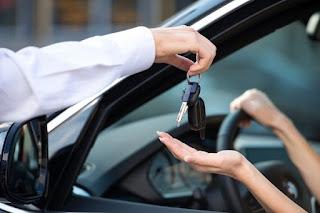¿Qué coste supone para el taller ofrecer el servicio de coche de sustitución?