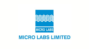 Micro Labs Ltd Recruitment For ITI, Diploma And D.Pharma Experienced Candidates | Walk In Interview