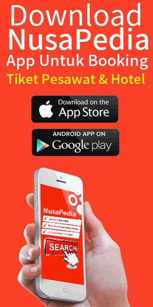 Download Aplikasi NusaPedia Untuk HandPhone Android Mu