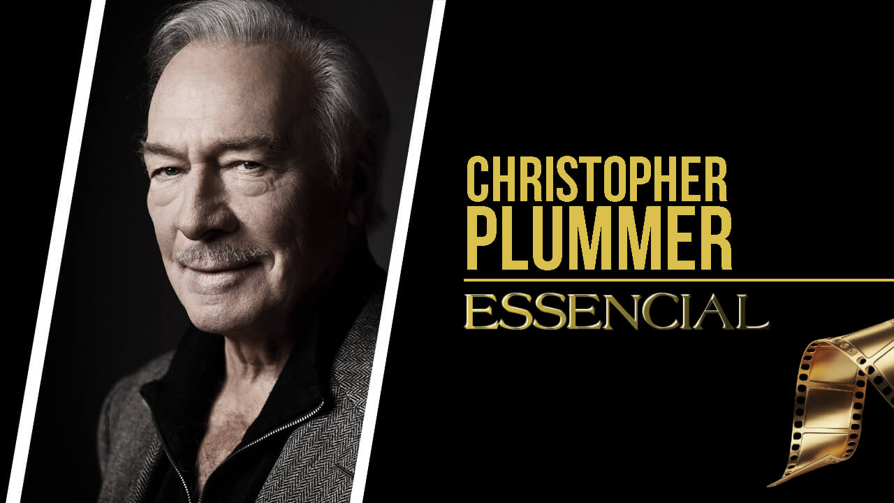 christopher-plummer-10-filmes-essenciais