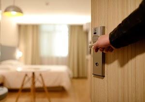 Tips Trik Mencari Hotel