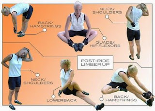 stretching_steps