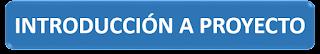 http://proyectodeinstalacionindustrial.blogspot.com.ar/p/introdcuccion.html