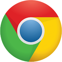 How To Install Google Chrome On RHEL 8 / CentOS 8