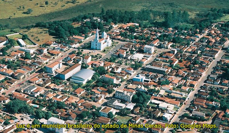 Luz Minas Gerais fonte: 1.bp.blogspot.com