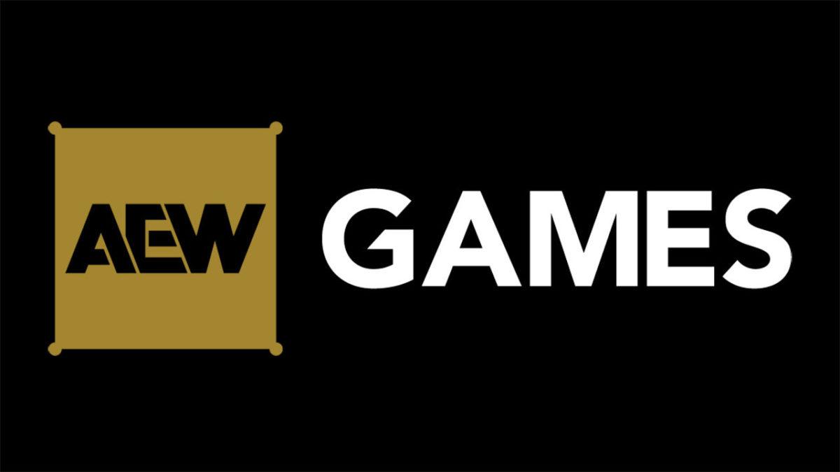 AEW adia estreia do 2.Show