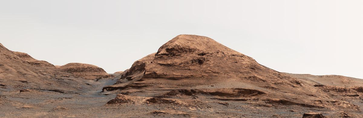 মঙ্গল গ্রহের আসল ছবি এবং ভিডিও পাঠালো নাসা থেকে মঙ্গলে পাঠানো রোভার পারসিভিয়ারেন্স।NASA 2020 MISSION PERSEVERANCE ROVER.