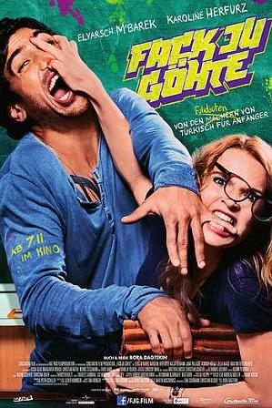 Suck Me Shakespeer (2013) Full Hindi Dual Audio Movie Download 480p 720p Bluray